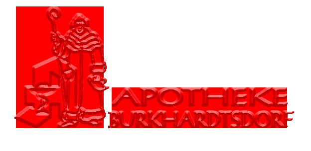 Apotheke Burhardtsdorf Pharmazie Apothekennotdienst Apothekenliefersienst Apotheke Burkhardtsdorf Apothekerin Manuela Beylich e.K. Lessingstraße 1 09235 Burkhardtsdorf
